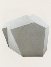 b6299-cube2-1