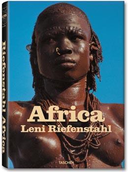 cover_ju_25_riefenstahl_africa_1007081252_id_363372