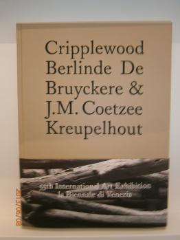 Textos Coetzee Biennale