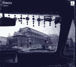 Tosca_Opera