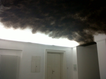 Tomás Espina argentino cloud