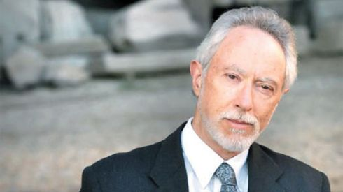 El-premio-Nobel-de-Literatura-J-M-Coetzee-