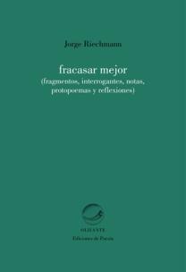 portada-FRACASAR-MEJOR
