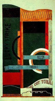 324px-Davis_Stuart_Lucky_Strike_1921