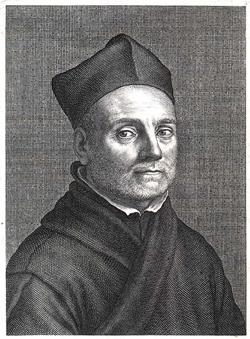 386px-Athanasius_Kircher