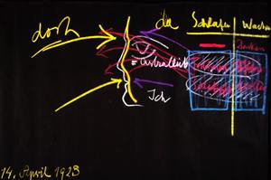 rudolf_steiner_disegni_alla_lavagna_55_biennale_arte_1