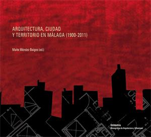 Libro Arquitectura, ciudad y territorio.indb