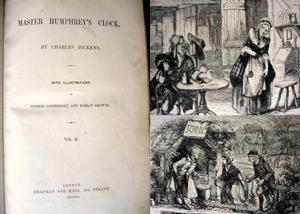 master_humphreys_clock_charles_dickens_1st_edition_2_vols_1840_1841_30584250