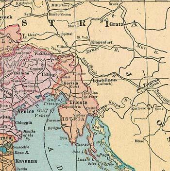 Mapa-de-Italia-1921 (1)