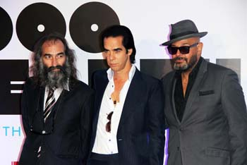 warren-ellis-nick-cave-barry-adamson