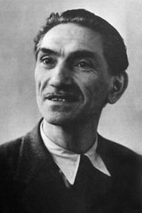Jean-Badovici