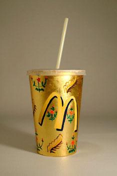 mcdonalds-cup_escobar-686x1024
