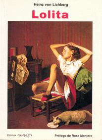 lolitavonlichberg