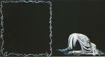 ornamental-despair-painting-for-ian-curtis