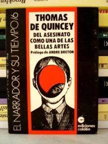 thomas-de-quincey-del-asesinato-como-una-de-las-bellas-artes-13696-MLA138462323_2561-O