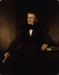 Thomas_de_Quincey_by_Sir_John_Watson-Gordon