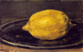 manet_lemon