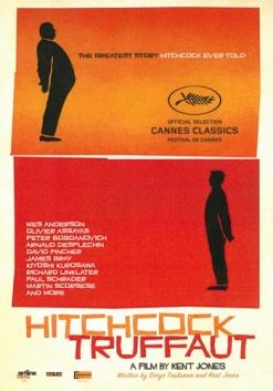 Hitchcock_Truffaut-782072173-large