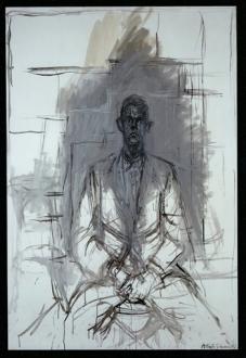 Giacometti_John-Lord_rescanned
