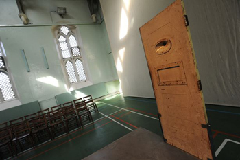 reading-prison-opens-art-exhibition