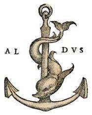 logo-imprenta-aldina
