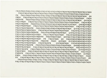 ruth-wolf-rehfeldt-from-1980s