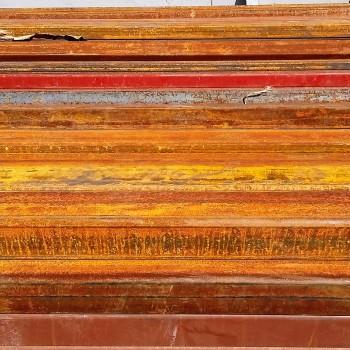 hierros-oxidados-mejico