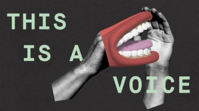 this-is-a-voice-at-the-wellcome-collection_this-is-a-voice-at-the-wellcome-collection_8db76c0f2d8fa89f950fff1fbab48f88