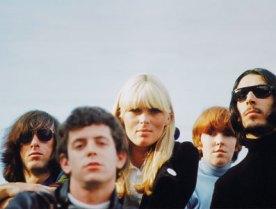 Velvet-Underground-Nico-lou-reed-22419823-397-302