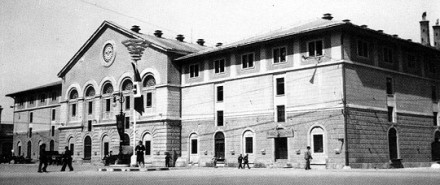 1930s_silos540