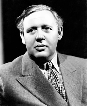Charles_Laughton-publicity2