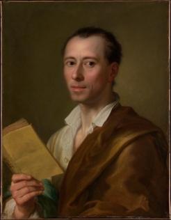 johann_joachim_winckelmann_raphael_mengs_after_1755
